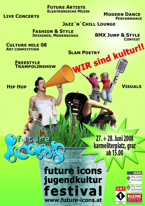 future-icons-flyer2008