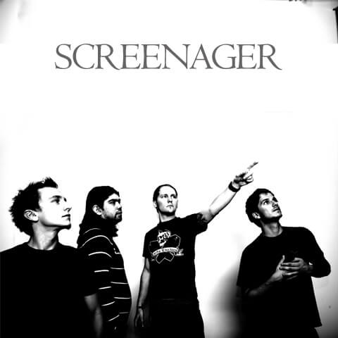 screenager-start